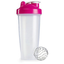 Factory Direct Sales Protein Shaker Cup
