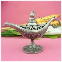 Buy genie from the lamp, genie lamp from aladdin in China on ...