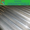 Five Star 0.3mm hi ribbed formwork/hi rib lath mesh/ribbed lath(2015 hot sale)