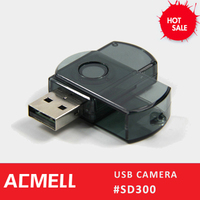 High defination 1280x960 usb mini cam driver free