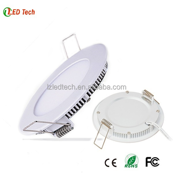 3w Color Changing RGB Downlight 5W/10W LED Recessed Ceiling Panel Light +Control *