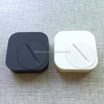 OEM Bluetooth le Beacon Waterpoof iBeacon Long Range 300m