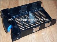 01K6932 Netfinity 5000 5500 7000 Hard Drive Caddy V7000 Caddy