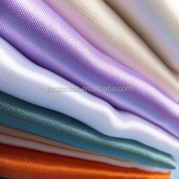 Wedding,Costume,Dress,Curtain,Home Textile,Garment,Sleepwear Use and 100% Silk Material silk satin mulberry silk