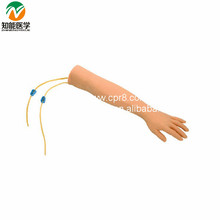 High Quality Arm Puncture Injection Model