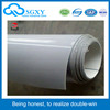 High Quality TPO waterproof membrane Waterproof construction material made in China