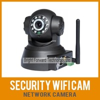 Wifi HD network IP camera