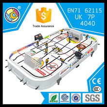 hot selling Automatic scoring professional table hockey toys for kids