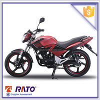 Stylish Chinese 175cc street/racing motorcycle for sale cheap