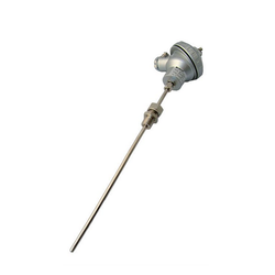 PT100 RTD Temperature Transmitter / temperature transmitter 4 20ma