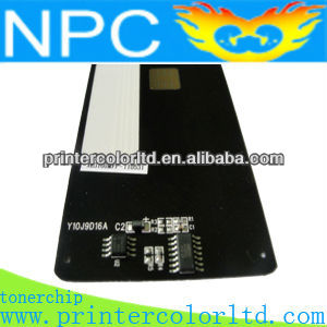 chips for SAGEM computer supplies laser chip MF 5461 chips for SAGEM Inks