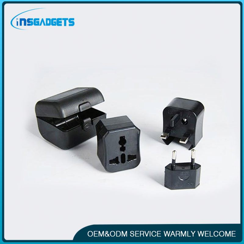 Europe to uk plug adapter ,h0tUn converter plug for sale