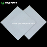 Eco friendly high strength pp nonwoven fabrics//Waterproof Polypropylene non woven fabric