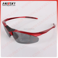 HAISSKY in china hot selling wholesale motorcycle glasses