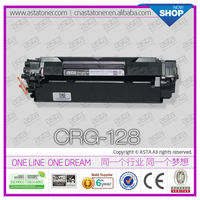 ASTA compatible toner cartridge for canon 328 high quality products from ASTA compatible toner cartridge for canon 328