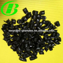 LDPE for coating