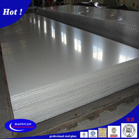 201 304 410 409 430 202 cold rolled stainless steel plate/sheet/circle