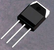 Components IC, integrated circuits sii170bcl64 , hall effect current sensors