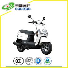50cc Moped New Chinese Cheap Gas Scooters Motorcycles For Sale Motor Scooters 50cc Engine China Manufacture Supply EEC EPA DOT