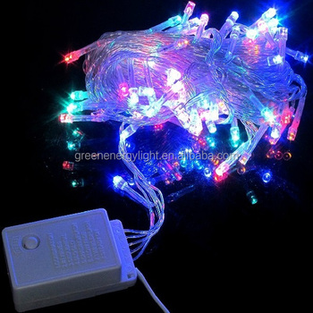 home decor christmas indoor outdoor solar string lights shenzhen