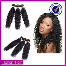 2015 factory price silky human hair extension indian long hair buns