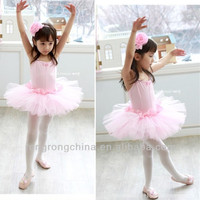 kids young girls nylon dancing high elasticity tights
