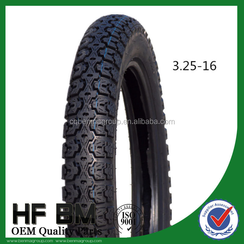 Motorcycle Tubeless Tires 100/90-18 ,Motorcycle Tyres 80/90-14