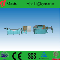 welding machine parts of electrode