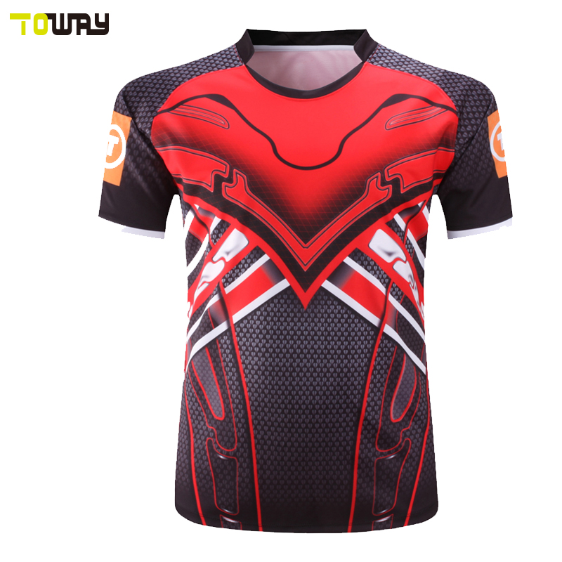 throwback super sublimated rugby jerseys