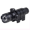 BIJIA Green laser sight for bow,laser pointer sight scope,laser sight for gun