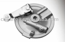 MOTORCYCLE WHEEL HUB COVER FOR CG125