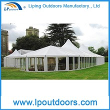 20x40m luxury outdoor Large wedding tent