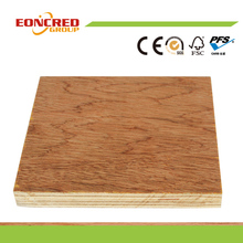 triply construction plywood