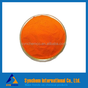 China Supplier High Quality Lycopene/Lycopene Price/Lycopene Powder