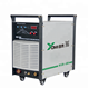 good quality TIG welder inverter DC pulse welding machine