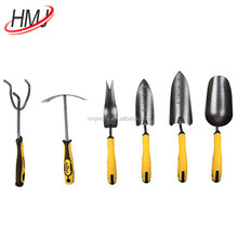 garden tool , plastic garden tool , garden tool set stainless steel