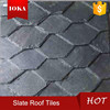 slate roof tiles,roofing slate