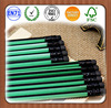 new design make up pencil sell manufactured in China