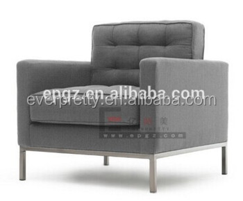 Cheap sofas furniture fabric sectional sofa malaysia bed for Affordable furniture malaysia