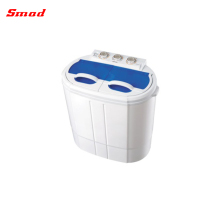 Baby Clothes Mini Portable Washing Machine with Dryer