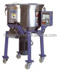 new conditional lab internal mixer made in China