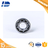 Best price Super precision 6205zz 6205rs Ball Bearing 6205 Bearing