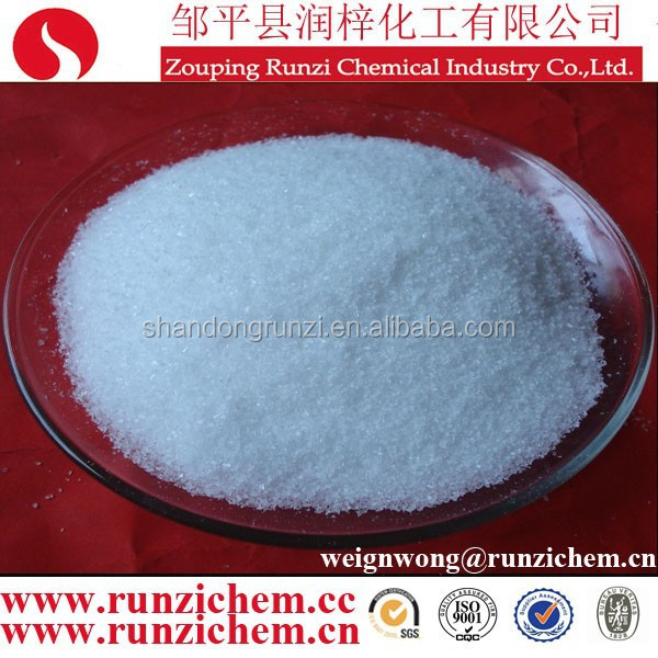 MgSO4.7H2O Fertilizer Manufacturer! Magnesium Sulphate Heptahydrate
