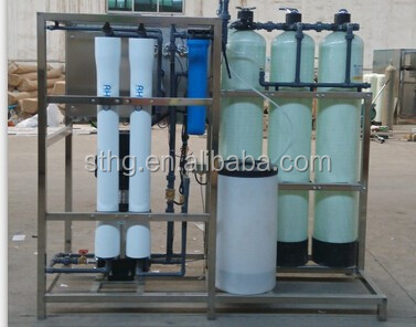nalco water treatment chemical everse osmosis water treatment purification/purifying system