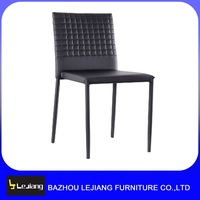 home design furniture china design chair