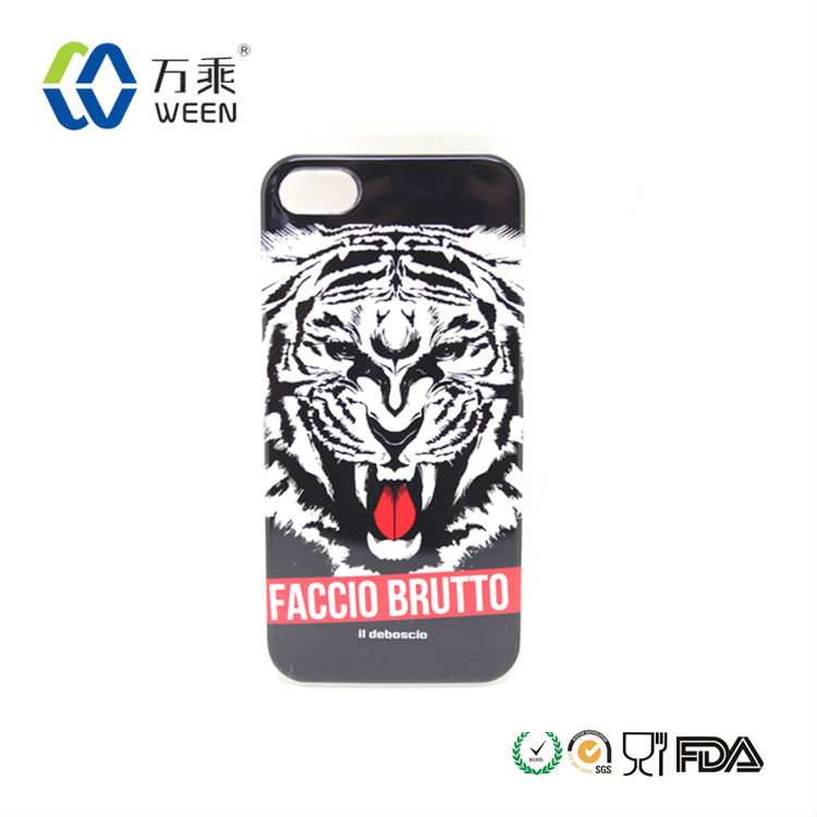 factory supply mobile phone case for iphone 5s 5c design your owe mobile phone case