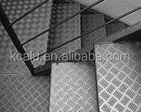 gtx 1050 checker plate vinyl flooring aluminum sheet price