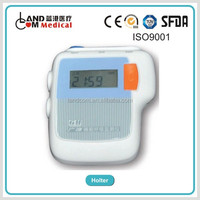 sleep apnea monitor with CE