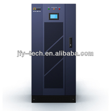 three phase off grid inverter with MPPT, city power/generator 10KVA, 20KVA, 30KVA,40KVA,50KVA,60KVA