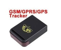 Sell micro personal gps tracker